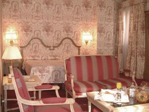 . Hotel Ébora by Vivere Stays