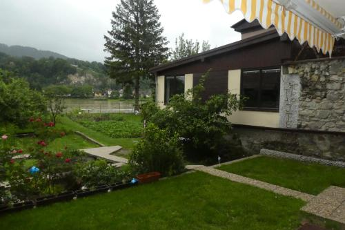 Rooms Albrecht, Žilina
