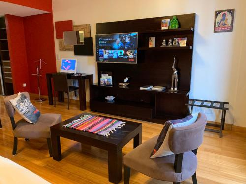 . Siddhartha Apart Suites