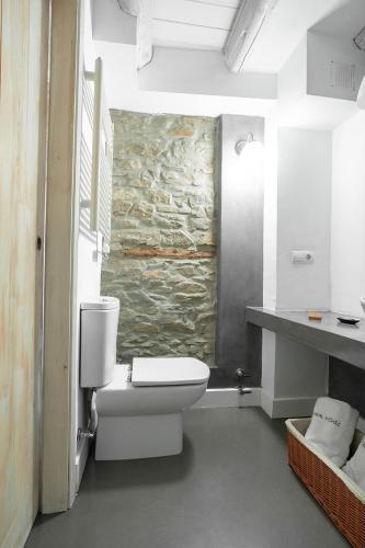Two-Bedroom House Casas Pirineos 6
