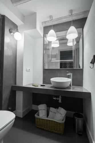 Two-Bedroom House Casas Pirineos 5