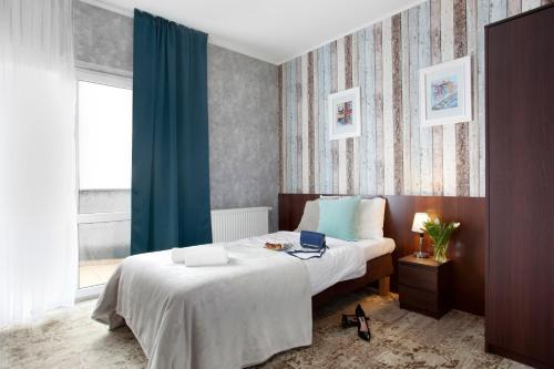 . Hotel Biancas