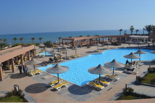 . Romance Hotel & Aqua Park