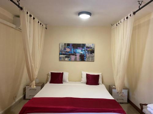 . Residence Maeva