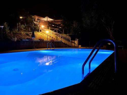 . Sera & Mattino Appartamenti by SolturElba