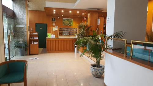 __{offers.Best_flights}__ Hotel Cristallo