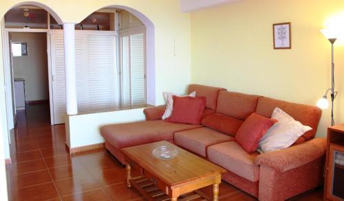 . Prime Homes La Paz Studio