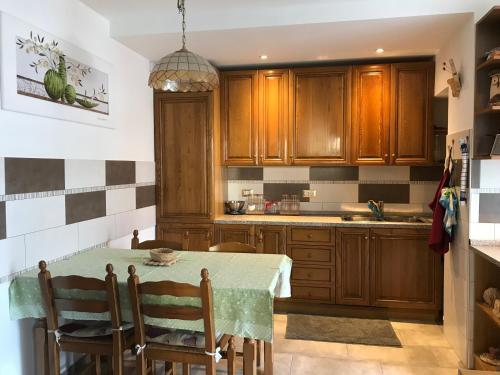 My Dolomites Home - Apartment - Livinallongo del Col di Lana