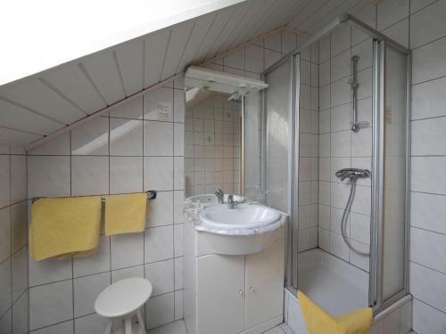 Narnhoferwirt - Hotel - Sankt Jakob im Walde