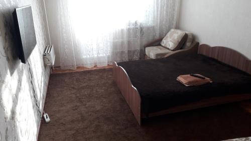 . Apartment on Mira 15