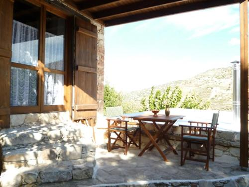 Androniki House - Photo 3 of 12