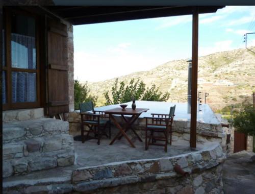 Androniki House - Photo 2 of 12