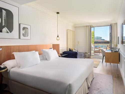 Hotel H10 Casa Mimosa