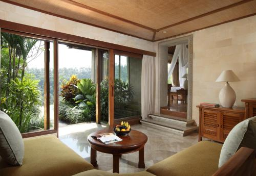 Luxury Moment at Deluxe Pool Villa (Luxury Moment at Deluxe Pool Villa )