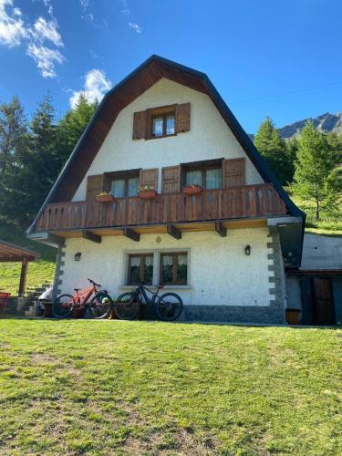 B&B Torri di Veglia - Accommodation - San Domenico