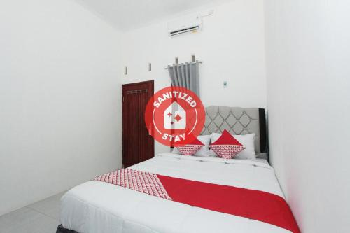 . OYO 435 Panglima Polim Residence Syariah