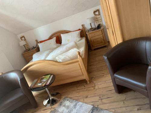 . Hotel-Hauensteiner-Hof