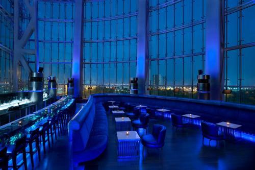 Hilton Capital Grand Abu Dhabi photo 26