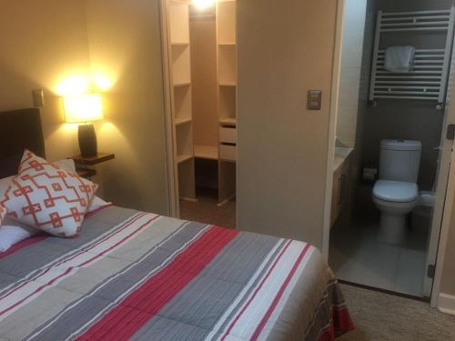 Condominio Andes Chillan - Apartment - Nevados de Chillán