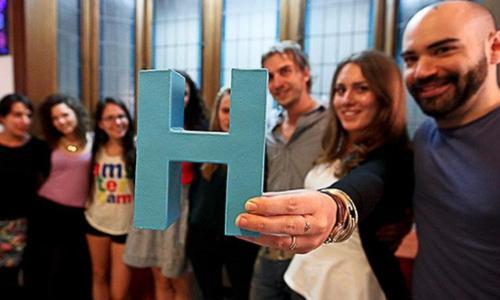 The Hipstel Paseo De Gracia photo 8