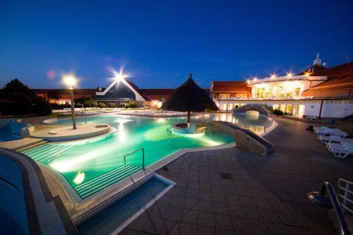 . Kehida Termál Resort & Spa