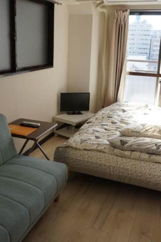 CUBIC.30 - Apartment - Hiroshima