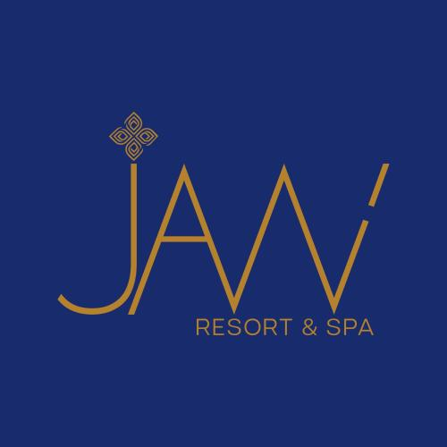 Jaw Resort & Spa