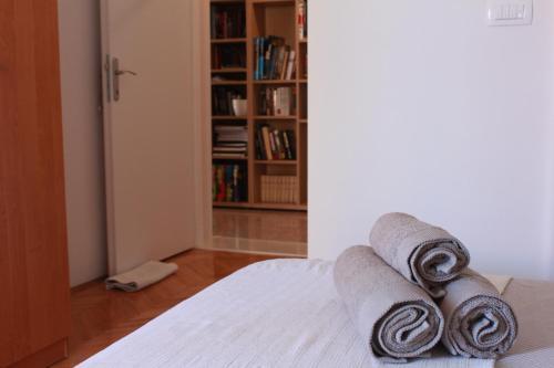 Soba Dejan, 23000 Zadar