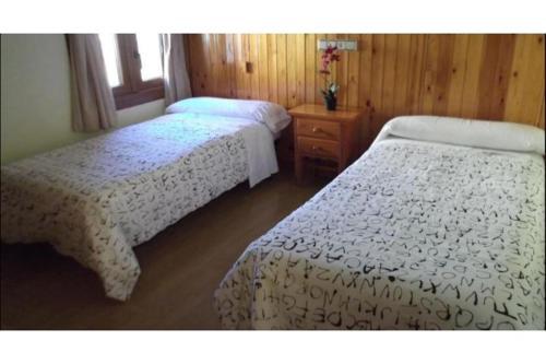 Room #1745419