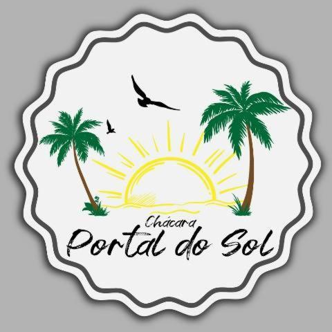 Chácara Portal do Sol
