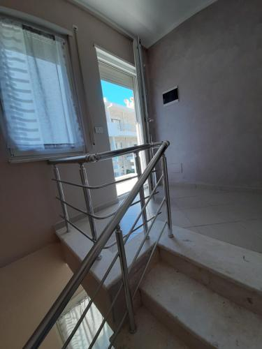 Holiday Apartment Lura 2 Durazzo