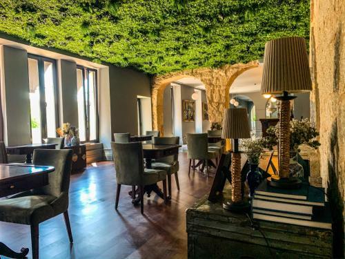 . Grande Hotel Thermas