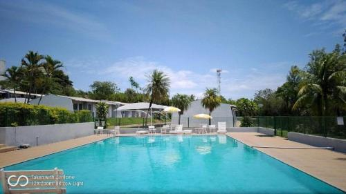 __{offers.Best_flights}__ Gran Tour Hotel de Capivari