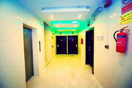Rawasel Al Nakhla Main image 2