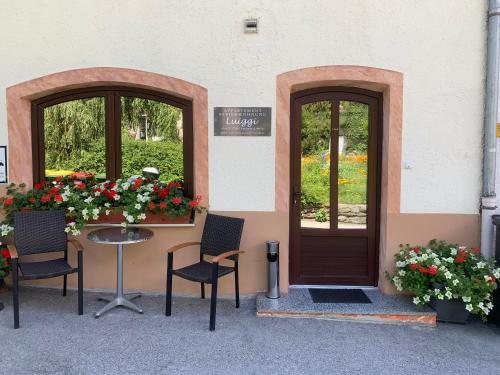 Appartement Luiggi Innsbruck - Igls