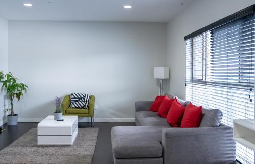Windwood Stylish Spaces Main image 2