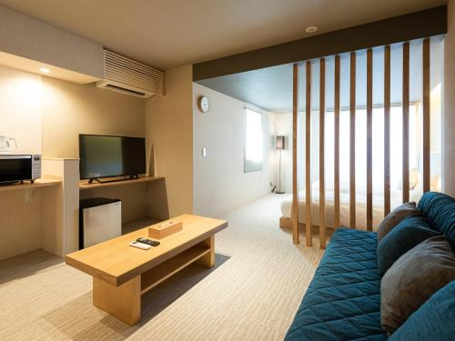 Hotel Rokune