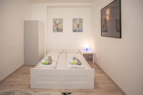 City Center Lux Apartment, 6020 Innsbruck
