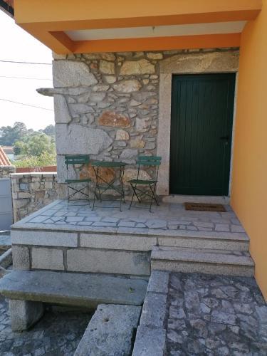 Casa Dos Carvalhinhos - Photo 3 of 20