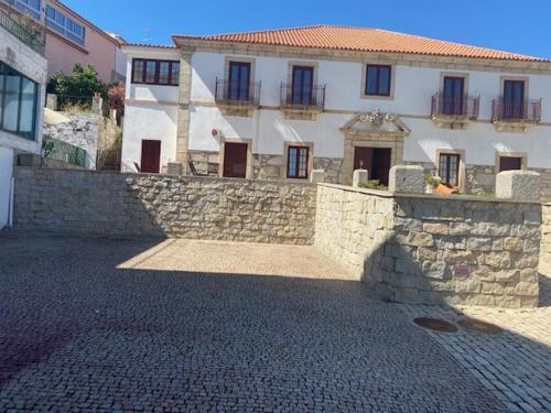 Casa Do Brasao - Photo 5 of 108