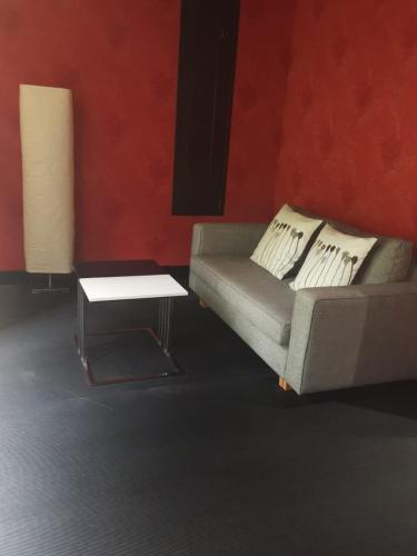 Deluxe Zimmer - Einzelnutzung Ellauri Hotel Landscape SPA - Adults Only 4