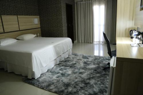 Tezla Hotel