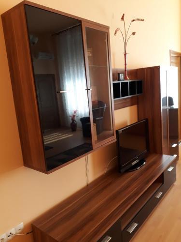 Piac utcai Apartman, Pension in Debrecen