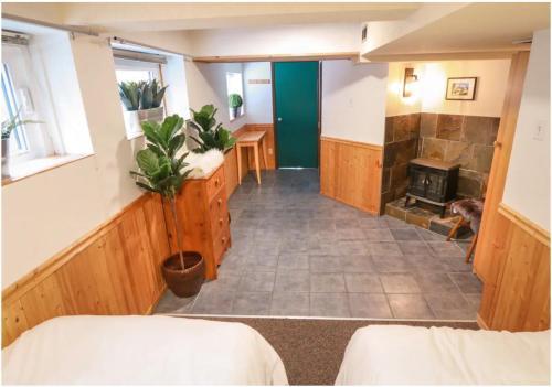 Banff's Enchanted Forest Basement Suite - Apartment - Banff