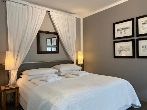 Hotel BERGLAND HOTEL