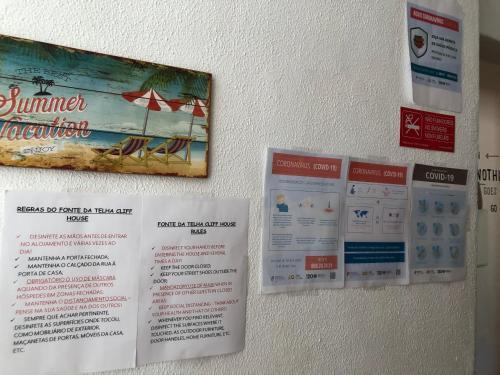 Fonte Da Telha Beach Hostel - Photo 2 of 126
