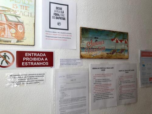 Fonte Da Telha Beach Hostel - Photo 4 of 126