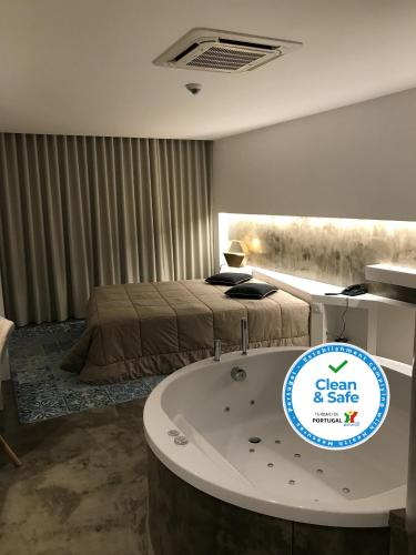 __{offers.Best_flights}__ Hotel do Parque