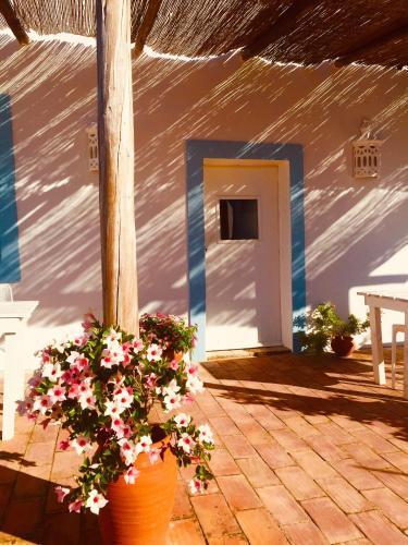 Casa Largo Do Poço Guesthouse - Photo 8 of 42