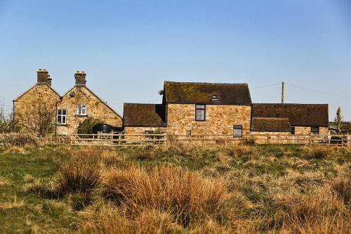 Moorland View Farm B&B